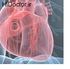 خودپایشی برای عارضه های مختلف قلب