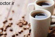 مقابله با مشکلات قلبی با قهوه