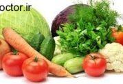 چگونه در مسیر تغذیه سالم قدم بگذاریم
