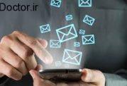 اهمیت مدیریت داشتن بر ایمیل ها