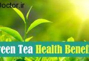 تاثیر آبلیمو در کنار چای سبز