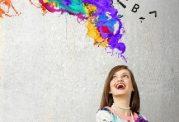 تاثیر هنر روی روح و روان افراد