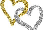 ویژگی های زندگی های زوجین موفق با زوجین ناموفق
