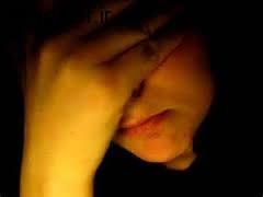ارتباط افسردگی با اشتهای کادب