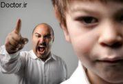 اهمیت پرورش صحیح فرزندان