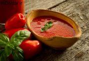 تاثیرات منفی مصرف رب گوجه فرنگی آماده