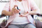 پرهیزهای شدید برای دیابت و عوارض ناشی از آن
