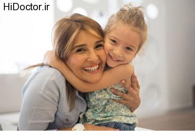 مبتلا نشدن به سرطان های تخمدان با فرزند آوری