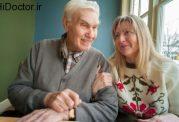 شوخ طبعی زیاد در سالمندان را جدی بگیرید