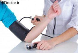 مراقبت های لازم برای فشار خون کودکان