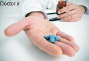 برای رفع مشکلات جنسی از چه داروهایی می توان استفاده کرد