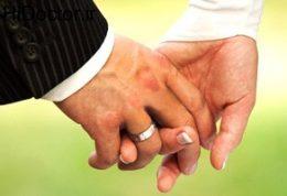 مقصود افراد مختلف از تشکیل زندگی مشترک