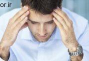 باورهای رایج در زمینه اختلالات روحی و روانی