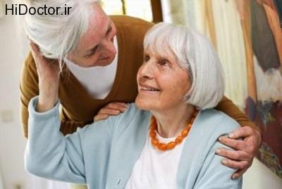 احتمال افزایش عمر طبیعی تا صد سالگی