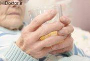 امیدی تازه برای پیشگیری از آرتریت