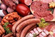 تاثیرات مخرب فست فود و نمک در منوی غذا