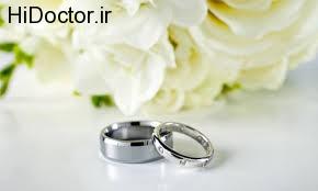 ملاک های سرنوشت ساز برای انتخاب همسر آینده