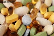 مصرف مولتی ویتامین و این نکات مهم