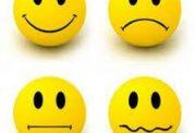مشکلات عاطفی و احساسی میان زوجین