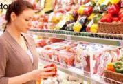ویژگیهای بدنی افراد لاغر