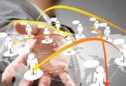 رفتارهای مناسب برای استفاده از گروههای مجازی