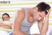 بازسازی روابط میان زن و شوهر