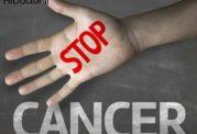 ترفندهای سرکوب کننده سرطان