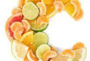 ویتامین سی و شناخت مهمترین منابع آن