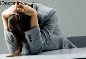 مشکلات رفتاری رایج در روابط اجتماعی