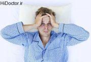 خواب مناسب و با کیفیت