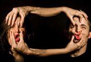 حل و فصل اختلافات زناشویی