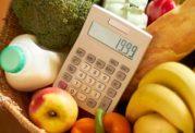 هزینه های مهم برای خورد و خوراک و این توصیه ها