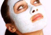 انواع روش های پاک کردن پوست صورت