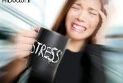 مقابله با مشکلات روحی و روانی