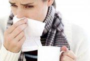 پیشگیری و مقابله با آنفلوآنزا