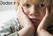 مهمترین خطاها در تربیت پرورش فرزند