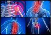 از تشخیص تا درمان فیبرومیالژی