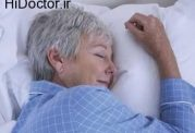 اهمیت خوابیدن خانم ها به اندازه کافی