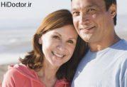 علت کم حرف ترشدن زوجین چیست