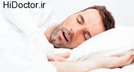 خواب راحت با برخی فعالیت های ورزش ها