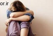 روش های درمانی موثر برای شکست عشقی