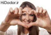 تاثیرات مفید روابط اجتماعی روی سلامتی بدن