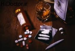 چگونگی در امان ماندن از اعتیاد به مواد مخدر