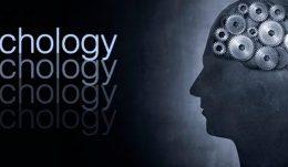 روان شناسی در دوره رستاخیز دانش و هنر