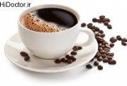 نوشیدن قهوه و تاثیرات خارق العاده آن