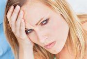 درمان سرطان تخمدان با استفاده از رگ زایی