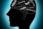 ارتباط روانشناسی با خودشناسی