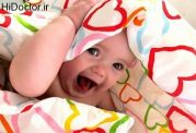 پیشگیری از پیری زودرس با فرزند آوری