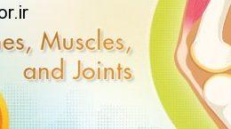 تشخیص عارضه آرتریت در سنین پایین