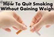 نکات مهم و ضروری برای ترک سیگار
